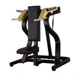 China seated should press machine on sale