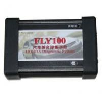 China FLY 100 Full Version equal GNA 600/ HDS FLY 100 Locksmith Version FOR ALL HONDA on sale