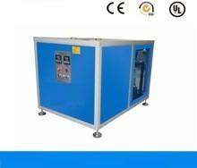 China Congelador del arma de pegamento para el congelador del arma de pegamento de la máquina del extrusor del silicio para la máquina del extrusor del silicón on sale