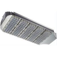 Module LED Street light Aluminum Led Housing With 100W 3000K - 7000K CRI 75