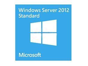 China Windows 8 Product Activation Key , Windows Server 2012 Standard on sale