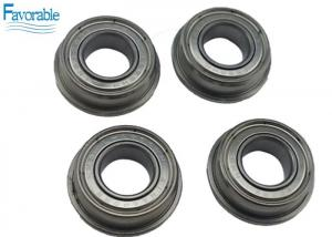 China Barden Bearing F1680 For Auto Cutter GT7250 S7200 Parts 153500224 on sale