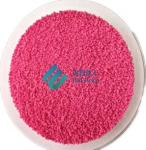 china factory price of sodium sulfate color speckles for detergent, color speckles for washing powder