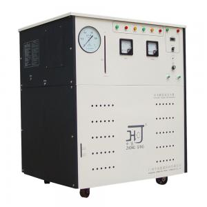 China Hydrogen Oxygen Generator HQ-38000  for Boiler, Burning,  cutting on sale