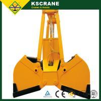 0.3 Discount Clamshell Bucket Cranes