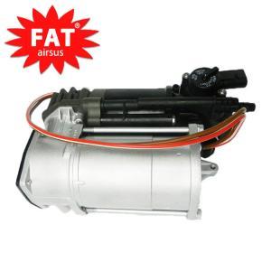 China 37206864215 Airbag Air compressor for BMW 5er F11 Touring 2010 5er GT F07 2009 CBF07-215 on sale