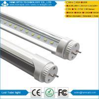 2016 High lumen led tube T8 SMD2835 10w/15W/20W/25W