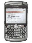 blackberry-curve-8310