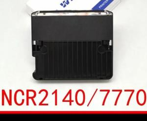 China Compatible POS&ATM Printer Ribbon For NCR 1770/1780/2140/2152/2160/2196/2251/2252/2261/2270/2552/25612564/2950/7740/7750 on sale
