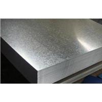 Anti - Corrosion Galvalume Steel Coil Aluminium Zinc Coated Steel