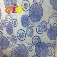 China Flower Packing Home Textile Products Thin Style PP Nonwoven Fabric on sale