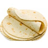 China Tortilla automatique faisant la machine, équipement industriel de boulangerie pour le pain pita/Flatbread on sale