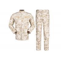 Digital Desert Military Combat Uniform Band Jordan Us Saudi Olive Green Manufacturer American