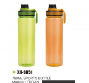 China Stainless Steel Bottle on sale