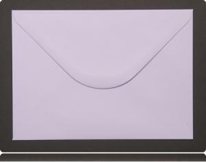 China wedding red pocket envelope on sale