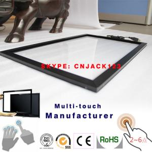 China 19inch touch screen for lcd display on sale