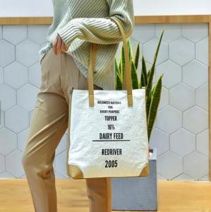 China standard size tote bag,washable kraft paper tote bag, Washable paper metallic color tote bag, washable kraft paper tote on sale