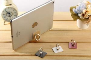 China 2015 Newest style rings for colorful mobile phone holder/phone stent/for tablet PC wholesa on sale