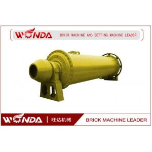 China Mini Vertical Roller Autoclaved Aerated Concrete Blocks Manufacturing Machinery AC Motor on sale