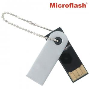 China bulk 1gb USB flash drive on sale