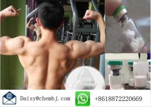 China Pharmaceutical Intermediates Powder  2-Phenylacetamide CAS: 103-81-1 on sale