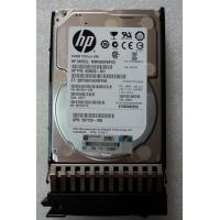 507127-B21  hard drive for server brand new