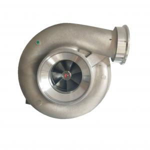 China Renault Truck S300 Borg Warner Turbocharger For MIDR062045 M41 Engine on sale