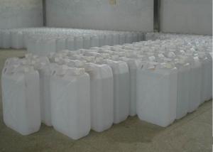 Quality Triethylene Glyco CAS 112-27-6 Raw Material Drug Colourless liquid 2,2'-(Ethylenedioxy)diethanol for sale