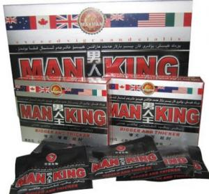 China Man King Enhancement Capsule Over The Counter Male Enhancement liblgrow XXX libigirl sex pills on sale