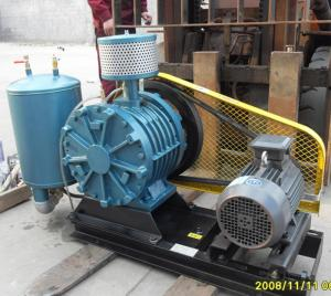China DH-25S Rotary Blower on sale