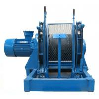 JD dispatching winch made in china price list and catalog