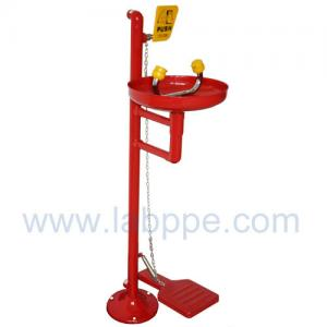 Quality SH859-Eye wash station,SS304 for sale