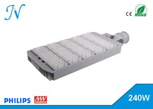 China Dimmable Cree Led Light Street Light Residential Street Lamps on sale