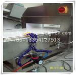 détecteur de métaux, détecteur pour Fe, SUS, métal NO--Fe dans le paquet pour des additifs