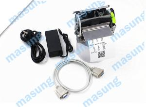 Quality Epson M-T532 Printer Head  Kiosk Thermal Label Printer Module For Coupon Machine for sale