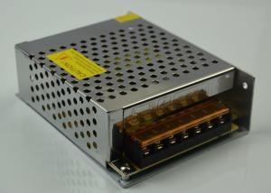 Quality Constant Voltage Led Light Power Supply for 12v Led Light Transformer for sale