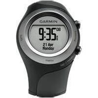 1.5 Inch LCD Display GPS Tracker + Digital Wrist Watch+SOS Calling+ 2 Way Call