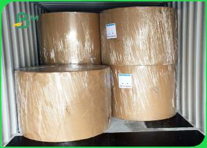 China 50g - 200g good stiffness good printed woodfree paper for printing on sale