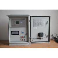 Strong Stability Power Distribution Terminal For Overhead Line Zero Sequence Reclosing