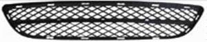 China Front Grille BMA050006-L on sale