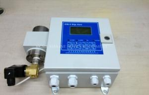 China 15ppm Bilge Water Alarm System for Oily Water Separator on sale