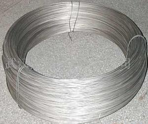 China 304 Stainless Steel Wire Rod Diameter 10mm Oxidation , Electrolytic on sale