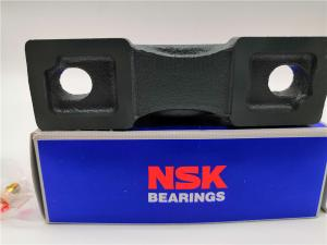 China NSK UCP309D1 Heavy Series Ball Bearing Housed Units with Set Screw Locking UC300 Pillow Block Bearing on sale