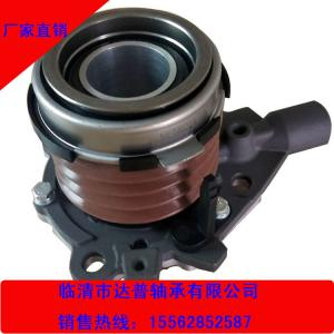 Mitsubishi Fuso Canter Concentric Clutch Slave Cylinder Release