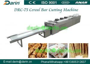 China Small swelled candy rice puff making machine , biscuit making machine on sale