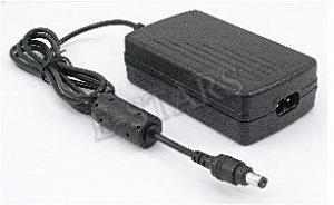 China EA11603A 150W Adapter, adaptor, power adapter, power adaptor, switching power adapter, AC/DC switchi on sale