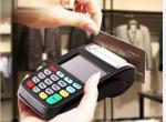 China Handheld Mobile Payment Smart POS System Terminal in Clothing Stores-AUOTID DJ-V90 wholesale