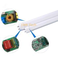 9W 18W 20W 24W 0.9m 1.2m 1.5m 3ft 4ft 5ft LED Driver for T5 T8 T10 tube lighting
