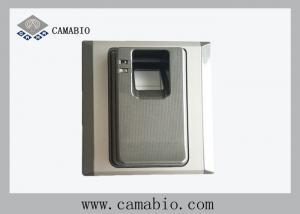 China CAMA-Mini100 Biometric Access Control Reader with RS485 and Mini USB Interface on sale