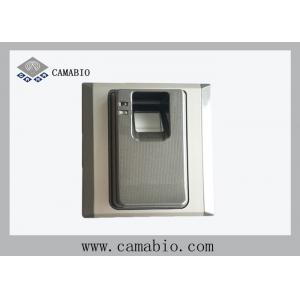 China CAMA-Mini100 Biometric Access Control Reader with RS485 and Mini USB Interface on sale